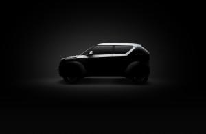 suzuki-motor-corporation-svela-all85-salone-di-ginevra-i-nuovi-concept-ik-2-e-im-4-foto-2-teaser-im4