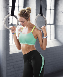 victorias-secret-sport-ultimate-2015-collection-candice-ultimate-sport-bra-high-rise-tight-hi-res