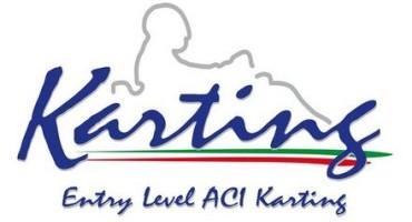 ACI Sport, Campionato Italiano e Trofeo CSAI Karting: l'attività Pre-Agonistica Karting Entry Level