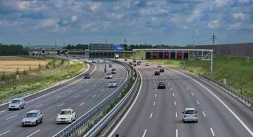 L'European Transport Safety Council evidenzia i progressi, in termini di sicurezza, raggiunti dalle autostrade Europee