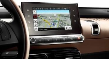 """Magneti Marelli, la tecnologia italiana è presente su 5 delle 7 vetture finaliste al """"Car of the Year 2015"""""""