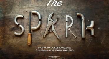 DigitasLBi: la passione per Moto Guzzi ed il mondo della customizzazione