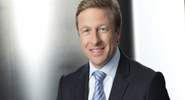 BMW Group: Oliver Zipse to become new Board of Management Member for Production