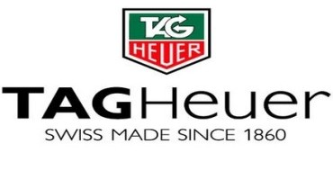 Watersports and Tag Heuer a forever Young story
