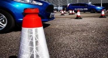 Ford investe in Europa 2,6 Mil di Euro in un programma sulla guida responsabile