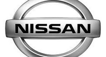 Catastrofi naturali: Nissan partecipa alla terza Conferenza Mondiale delle Nazioni Unite