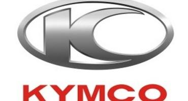 Kymco: sarà presente alla 46^ edizione della Fiera Primavera di Genova (dal 20 al 29 Marzo)