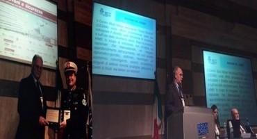 Roma Drone Conference e l'uso degli APR in Italia