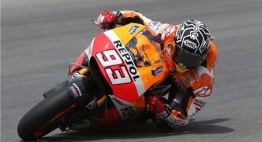 MotoGP, Repsol Honda Team commence final test in Qatar