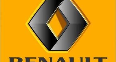 Renault, le nuove nomine alla Direzione