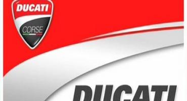 MotoGP 2015, primo giorno di libere in Qatar per i i piloti del Ducati Team