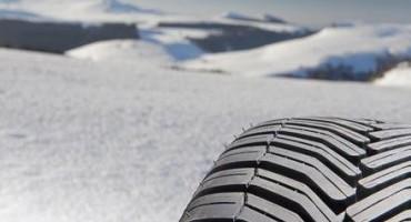 Crossclimate, il rivoluzionario pneumatico di Michelin adatto a tutte le stagioni