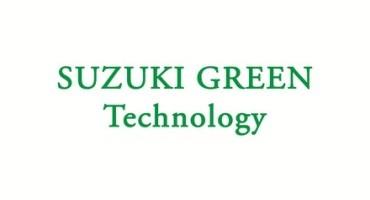 Suzuki Auto, le nuove piattaforme del futuro