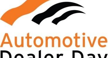 Automotive Dealer Day 2015, passione, persone e business a Verona, dal 21 al 23 Aprile