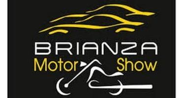 Tutto pronto per Brianza Motorshow, il 7 e 8 Marzo a Lariofiere (Erba)