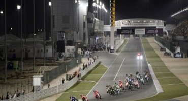 MotoGP 2015, anticipation is over as 2015 season sets to kick off in Qatar