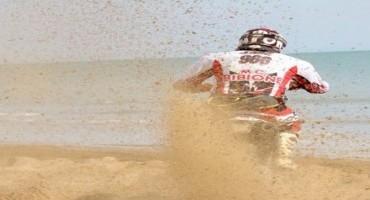 """Sand Extreme Challenge 2015"", Bibione scalda i motori, dal 4 al 6 Aprile"