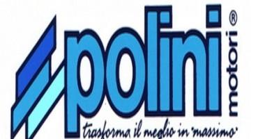 Polini presenta i Kit per motori Piaggio Leader: Vespa 125/150 4T 2T power Kit