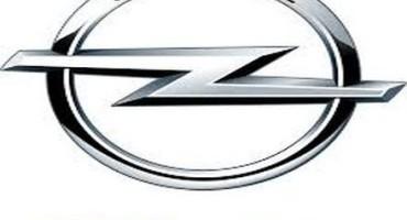 Il centro GM Powertrain Europe di Torino sviluppa tutti i diesel di GM nel mondo, anche il nuovo 1.3 CDTI della nuova Opel Corsa