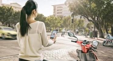 """Gruppo Bosch, un impegno concreto verso il mondo delle due ruote, grazie alla nuova business unit """"Two-Wheeler and Powersports"""""""