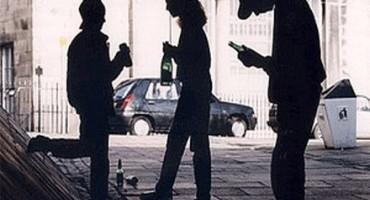 Ministero della Salute, alcol: 8,5 milioni gli italiani a rischio e il dramma è che si inizia già a 11 anni