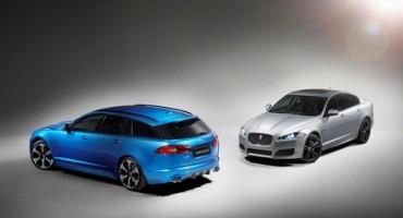 """Jaguar """"Expert"""", la nuova figura professionale sarà presente in tutte le Concessionarie"""