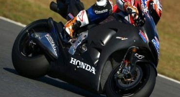 Casey Stoner returns to racing in 2015 Suzuka 8hr