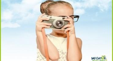 """Il Gruppo Bosch presenta un progetto per i bambini delle scuole e lancia """"ECO REPORTER"""""""