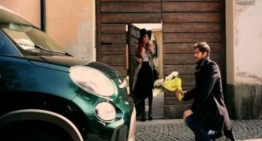 Mirafiori Outlet, con la nuova App l'auto che cerchi può trovarti in qualsiasi momento
