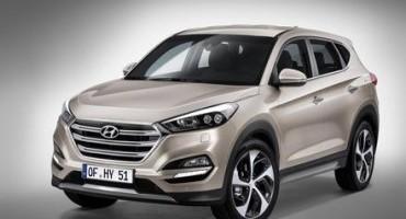 Hyundai Motor al Salone di Ginevra 2015, impegno a 360°