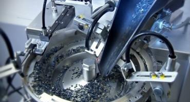 Bosch Group, significativo traguardo raggiunto nello stabilimento di Reutlingen, in Germania