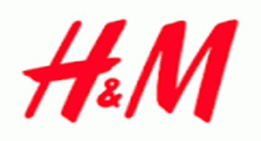 H&M has launched Shop Online in four new markets