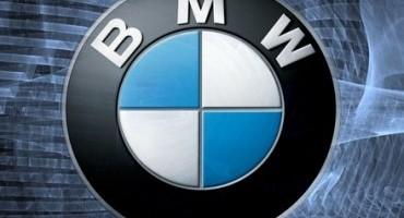 BMW al Salone di Ginevra 2015 presenta due anteprime mondiali