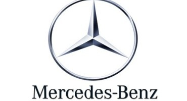 C-Class and SUVs bring Mercedes-Benz record sales in February