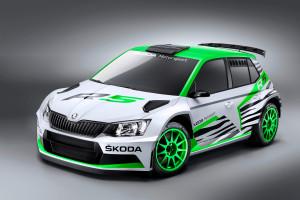141126-skoda-fabia-r-5-concept-car-essen-001
