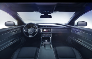 all-new-jaguar-xf-to-be-revealed-in-a-dramatic-high-wire-drive-ahead-of-new-york-auto-show-debut-jag_new_xf_s_interior_image_180315_02_105492