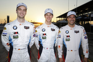 bmw-team-rll-misses-out-on-podium-in-sebring-bmw-z4-gtlms-finish-fourth-and-eighth-p90177128-highres