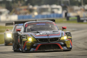 bmw-team-rll-misses-out-on-podium-in-sebring-bmw-z4-gtlms-finish-fourth-and-eighth-p90177228-highres