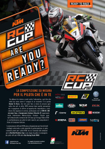 ktm-rc-390-cup-are-you-ready-ktm-rc-390-cup-2015