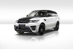 larte-range-rover-sport-with-a-400-hp-diesel-engine-and-a-winners-look-larte_rr_sport_winner_white_03