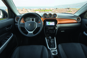 nuova-suzuki-vitara-06_all-new_vitara_interior