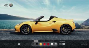 on-line-il-nuovo-tool-di-alfa-romeo-4c-spider-sky-experience-150305_alfa-romeo_4c-spider-sky-experience_01