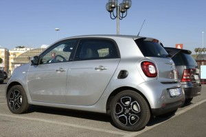 smart_forfour_90_(13)