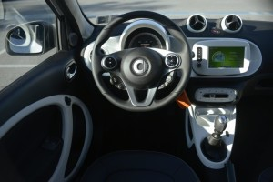 smart_forfour_90_(17)