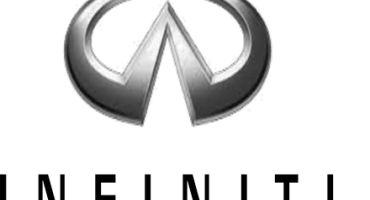 Infiniti nomina Gayle Antony General Manager delle Risorse Umane Globali