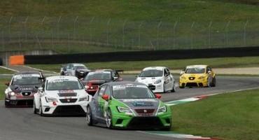 ACI Sport, la stagione 2015 del Campionato Italiano Turismo Endurance in diretta Tv su Sportitalia