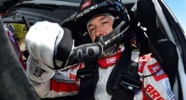ACI Sport, Rally di Sanremo : le voci dei piloti alla vigilia della seconda tappa