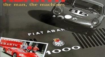 Abarth: l'Uomo e le Macchine