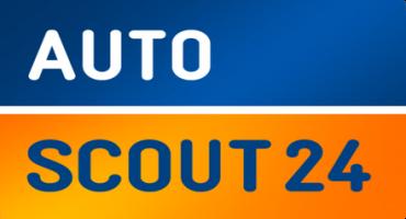 """Autoscout24: le scelte degli Italiani sono orientate dalla """"Rete"""""""