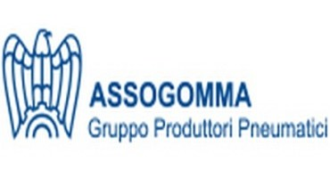 Assogomma, la filiera degli pneumatici chiede sgravi fiscali in favore della sicurezza stradale